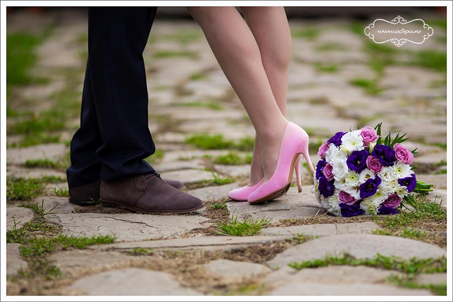 fotograf nunti