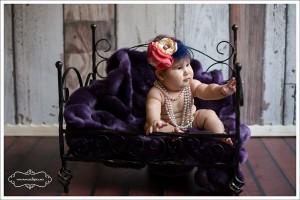 fotograf nou nascuti