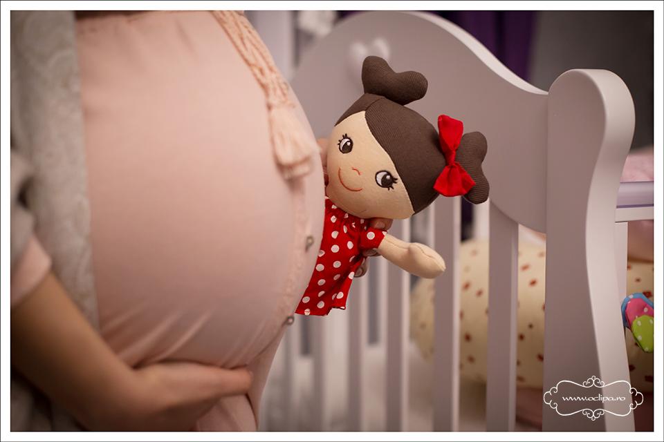fotografia de maternitate 12