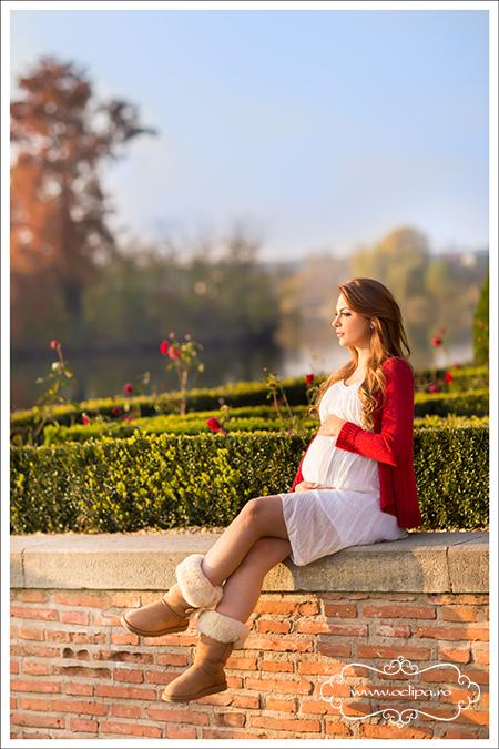 fotografia de maternitate 4