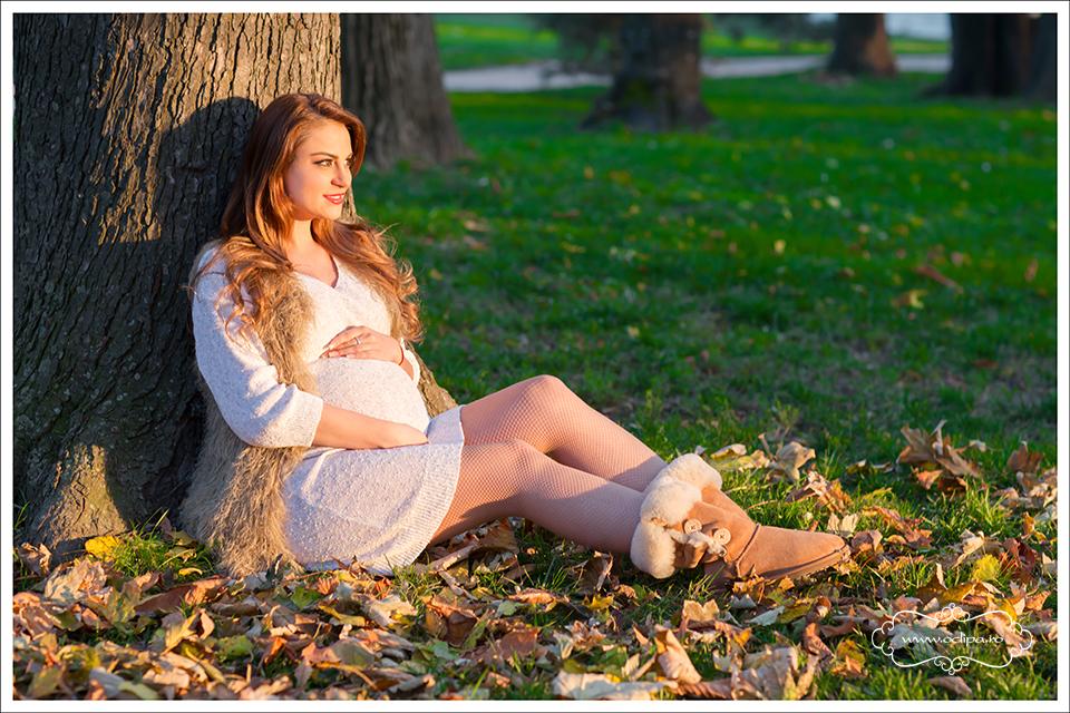 fotografia de maternitate 6