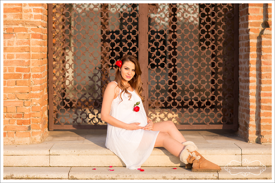 fotografia de maternitate 7