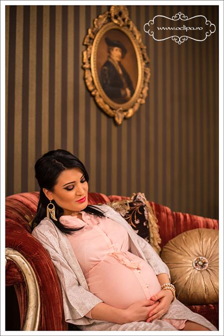 fotografia de maternitate 9