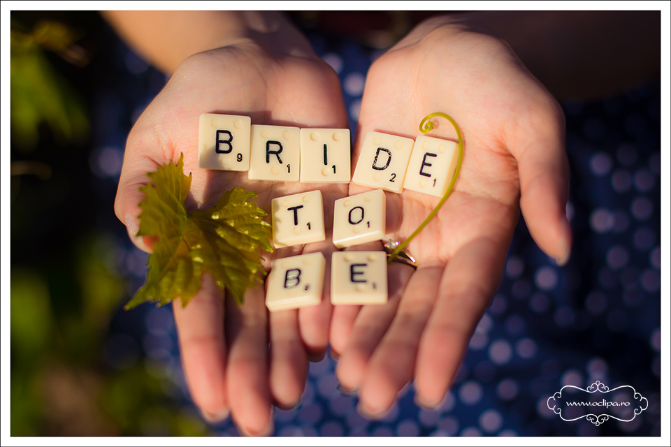 fotografii nunta 15