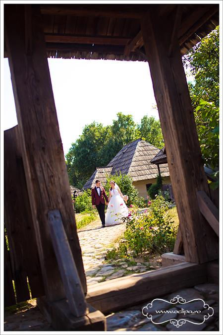 fotografii nunta 24