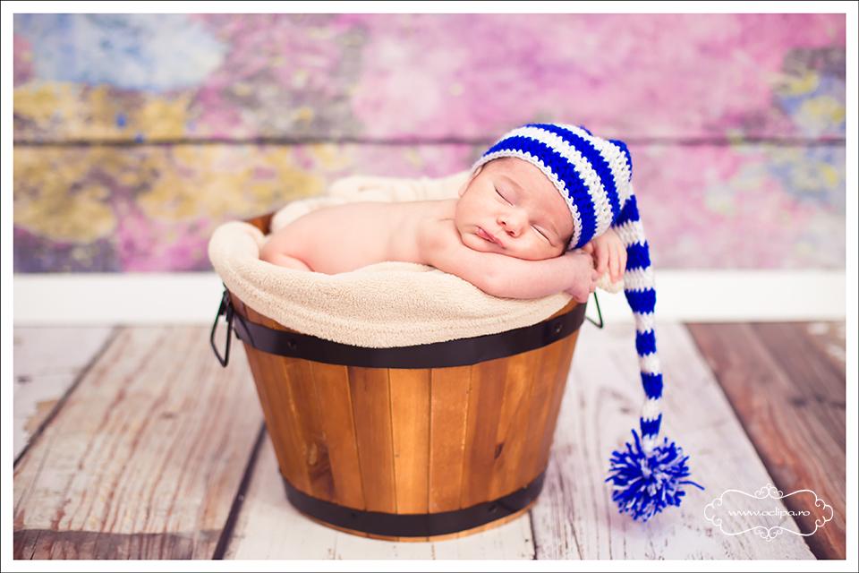 sedinte foto nou nascuti 14