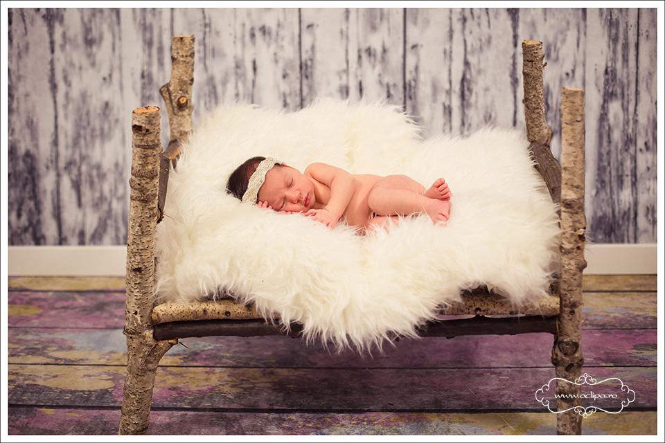 sedinte foto nou nascuti 2