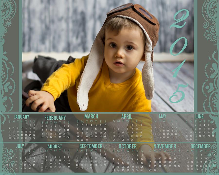 calendar nicolas
