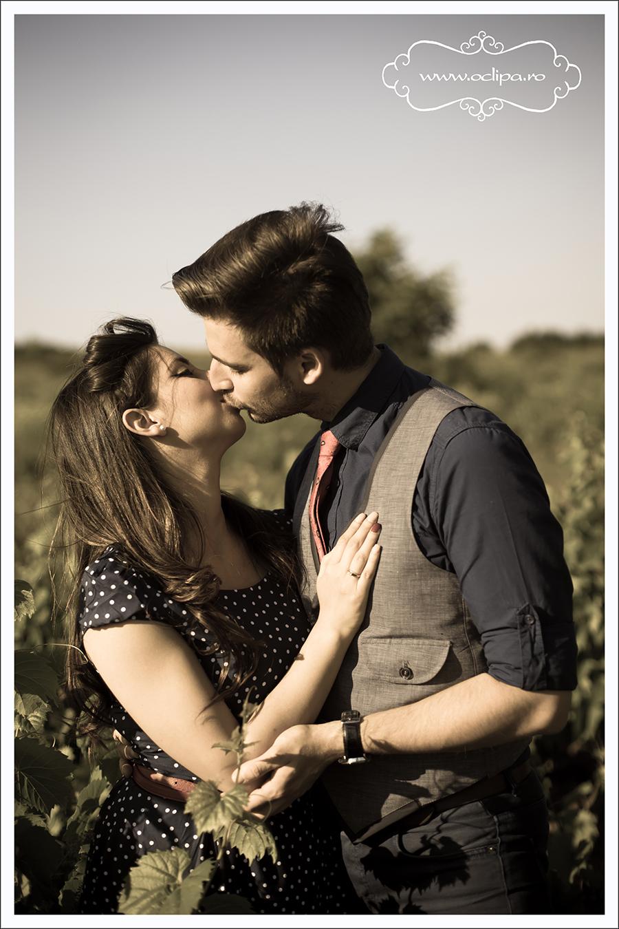 Dating fotograf