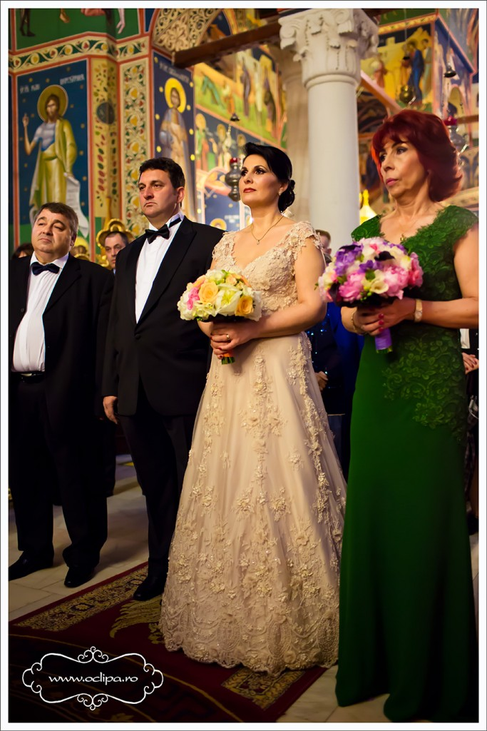 Album nunta Mihaela si Laurentiu