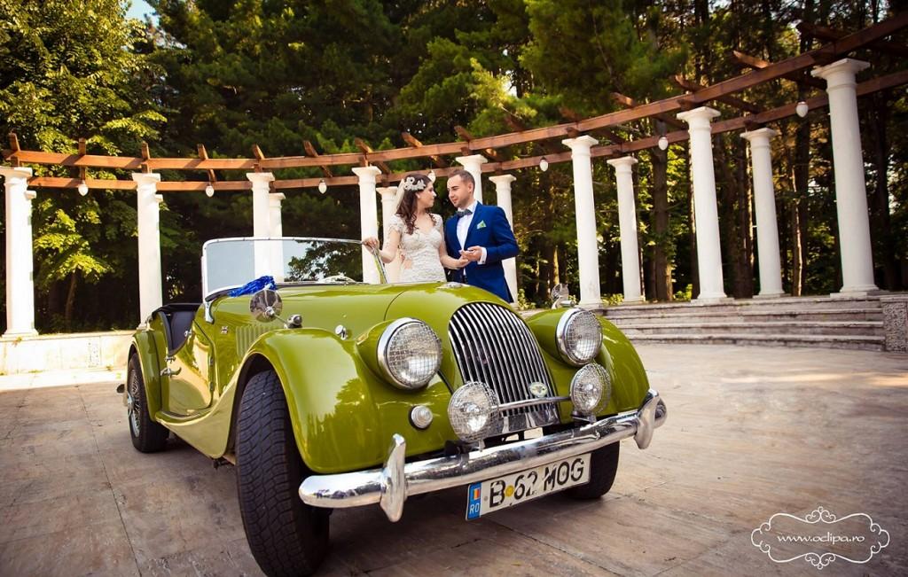 De ce sa NU alegi un fotograf ieftin la nunta