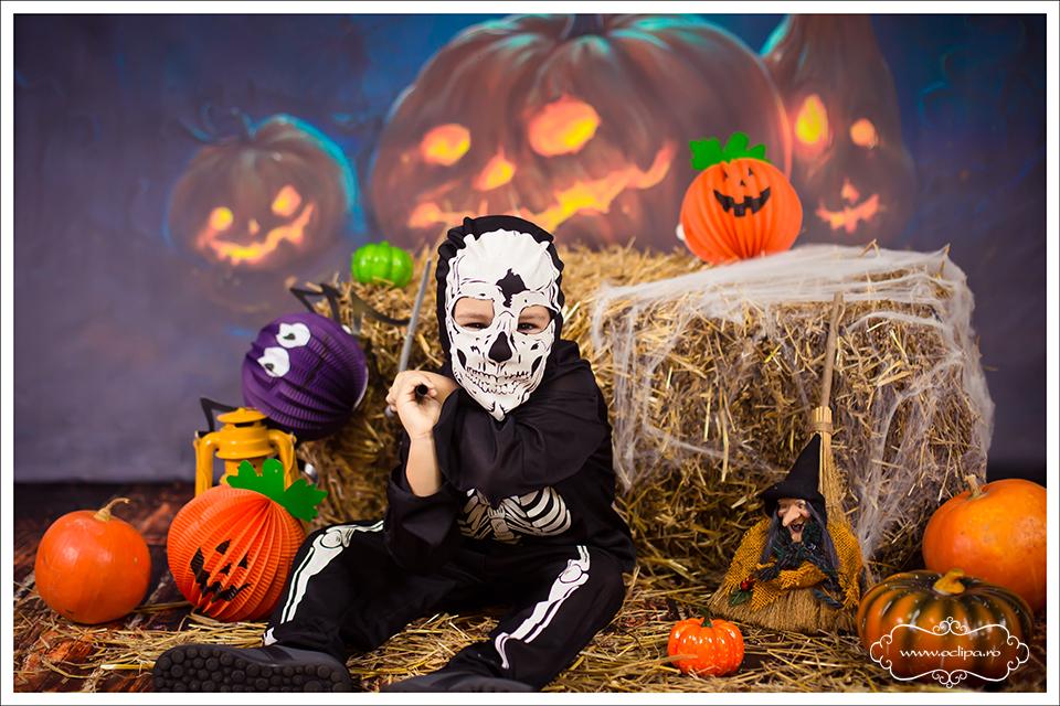 fotografia de halloween 10
