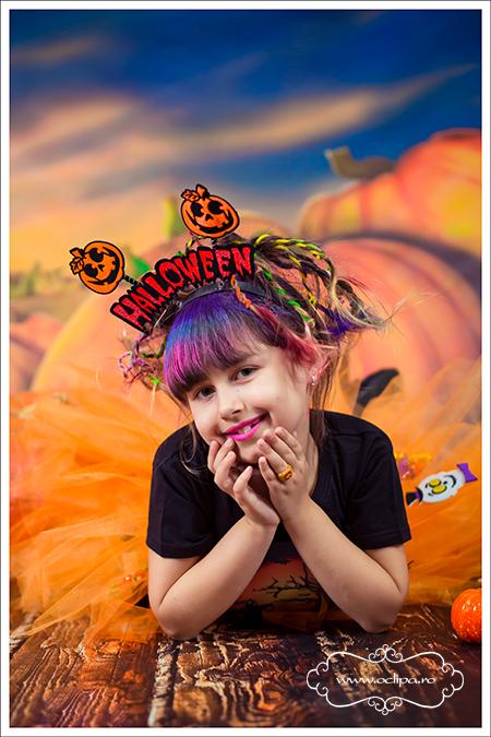 fotografia de halloween 15