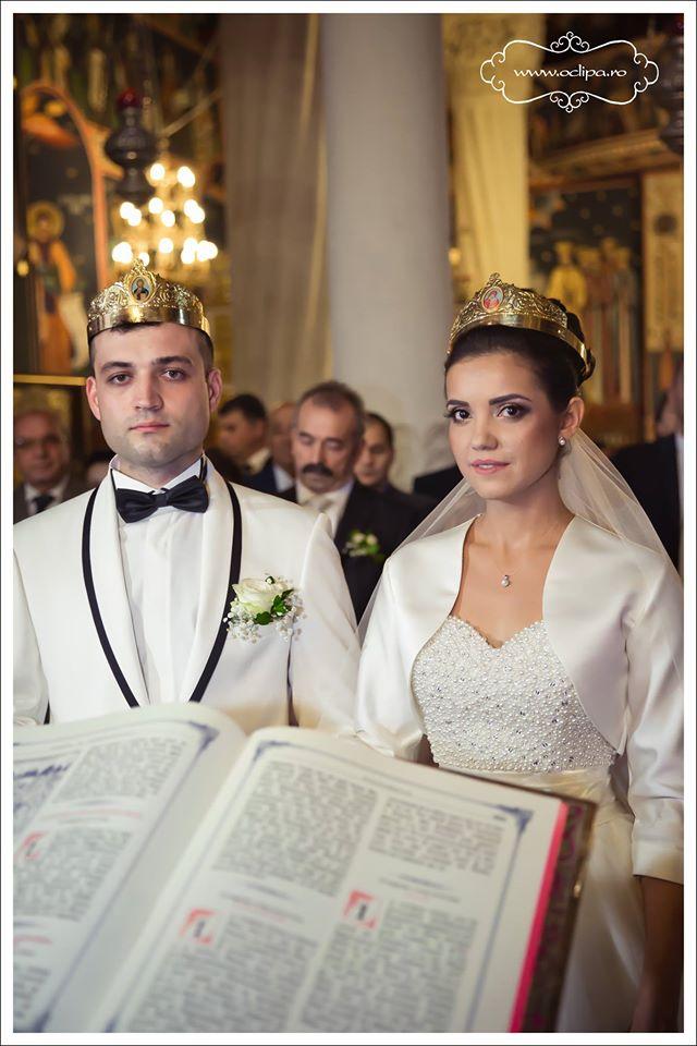 Viviana si Bogdan