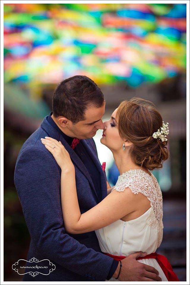 sedinte foto de cuplu