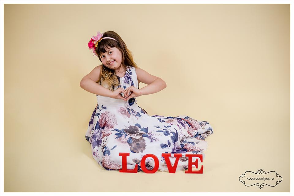 sedinta foto valentine s day 1