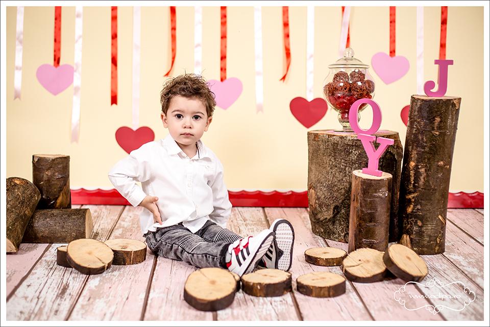 sedinta foto valentine s day 10