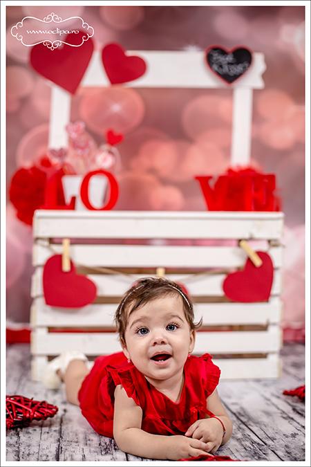 sedinta foto valentine s day 11