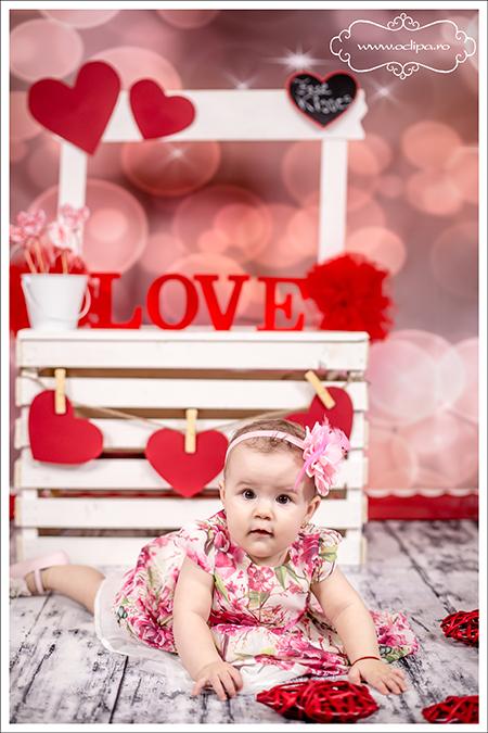 sedinta foto valentine s day 12