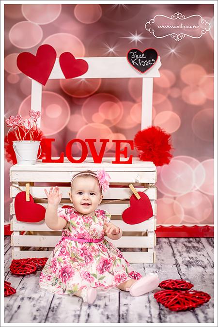 sedinta foto valentine s day 13