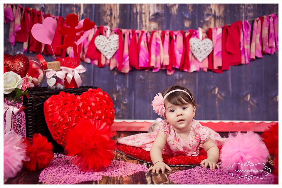 sedinta foto valentine s day 2