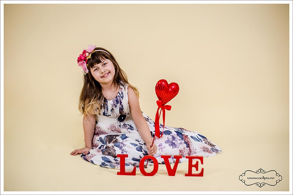 sedinta foto valentine s day 3