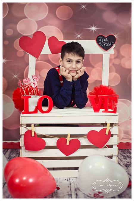 sedinta foto valentine s day 4