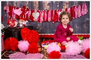 sedinta foto valentine s day 7