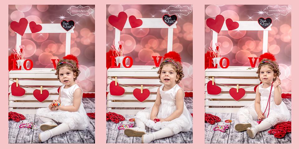 sedinta foto valentine s day 8