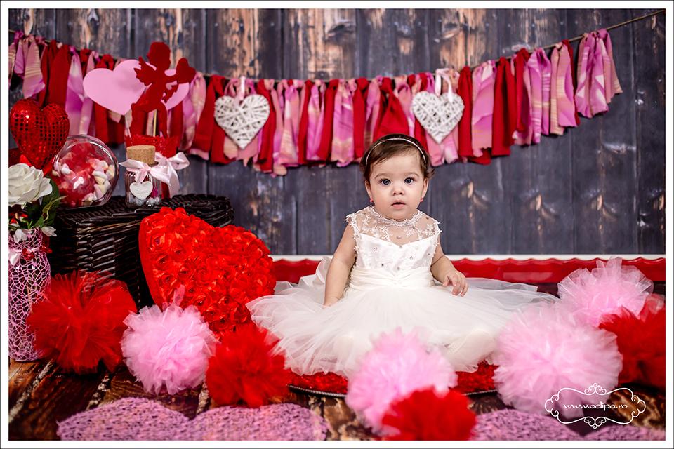 sedinta foto valentine s day 9
