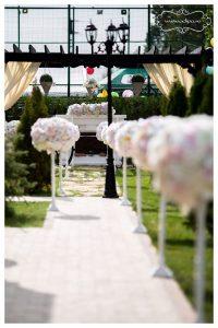 organizarea-nuntii