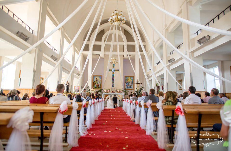 Fotograf nunta (12)