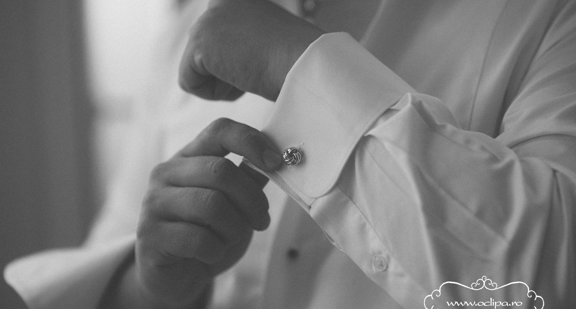 Fotograf nunta (24)