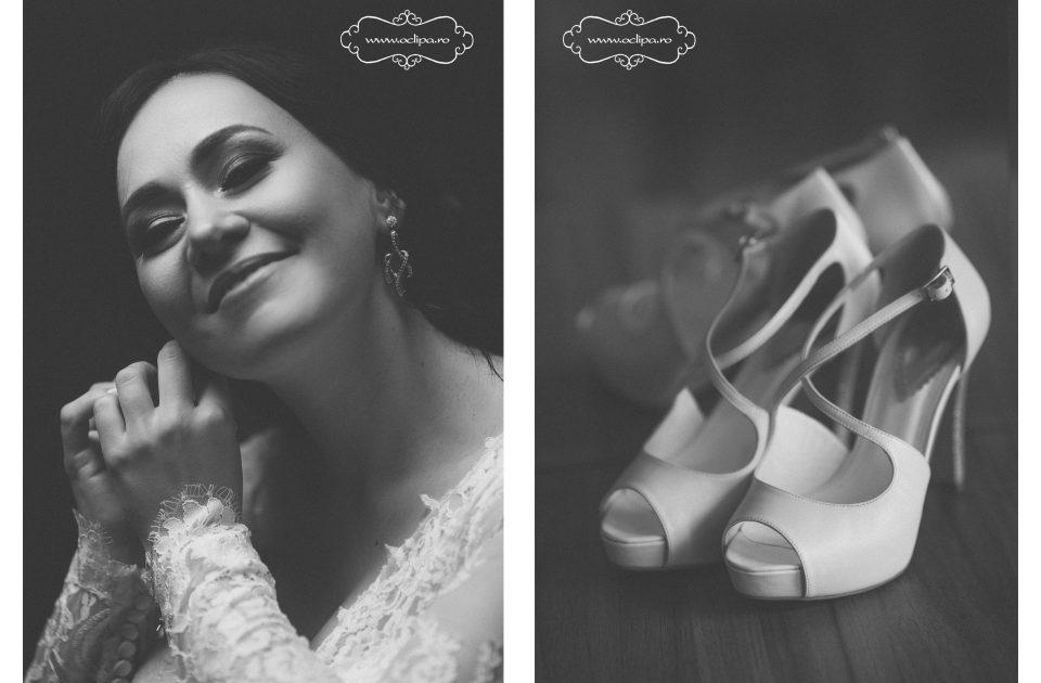 Fotograf nunta (3)