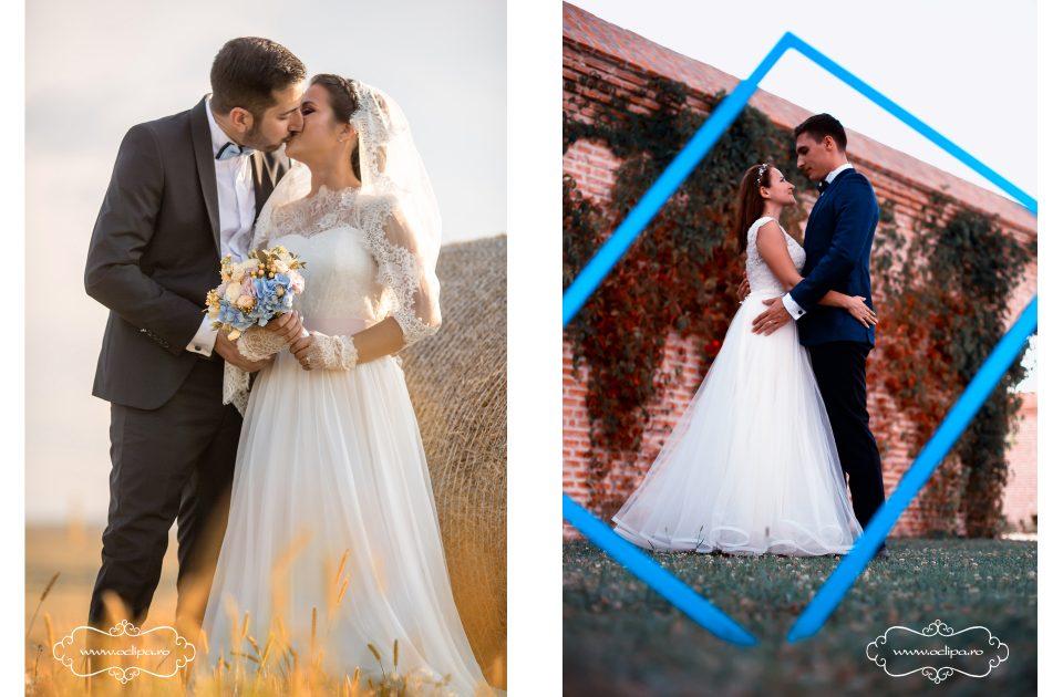 Fotograf nunta (30)