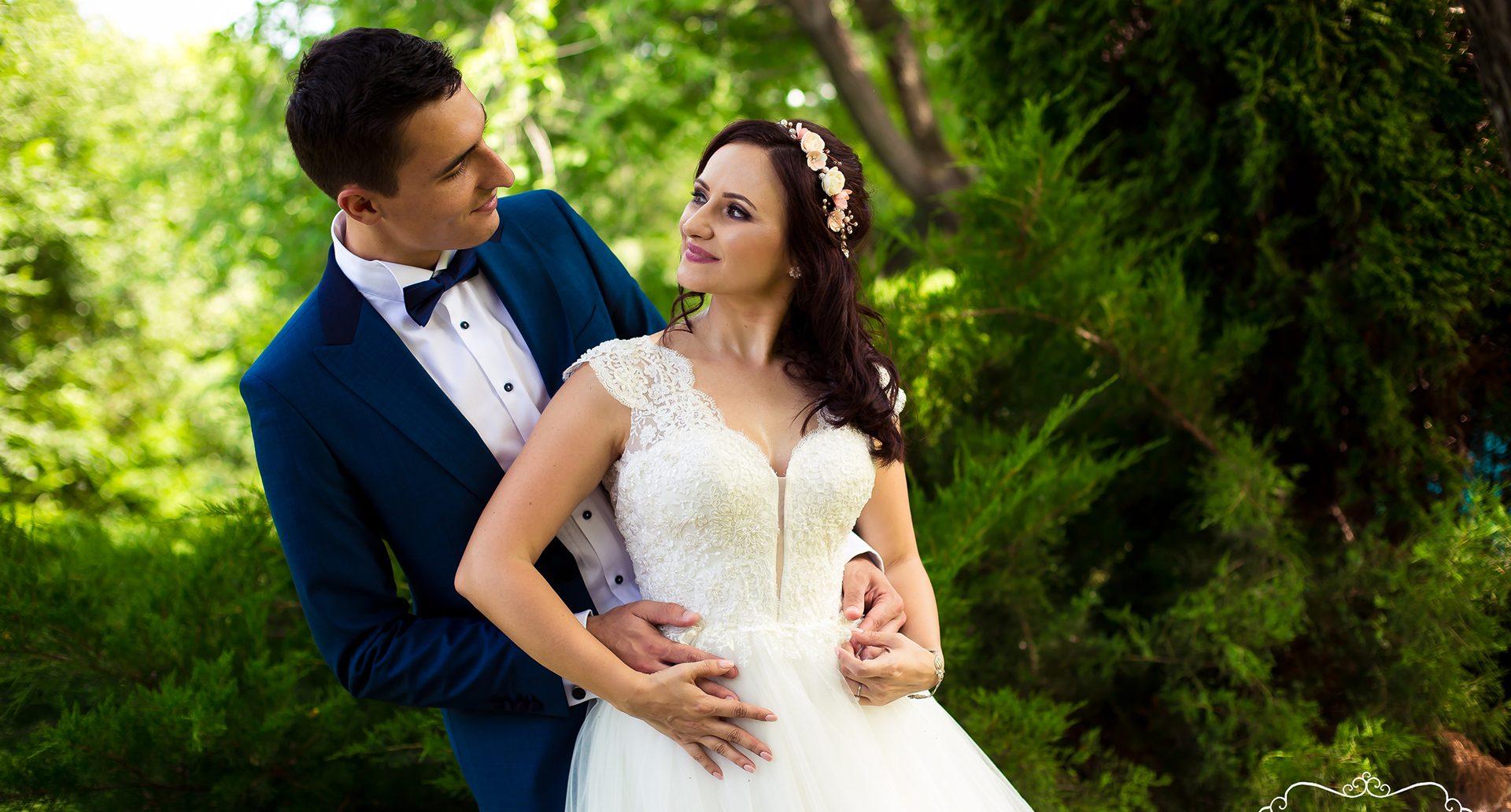 Fotograf nunta (32)