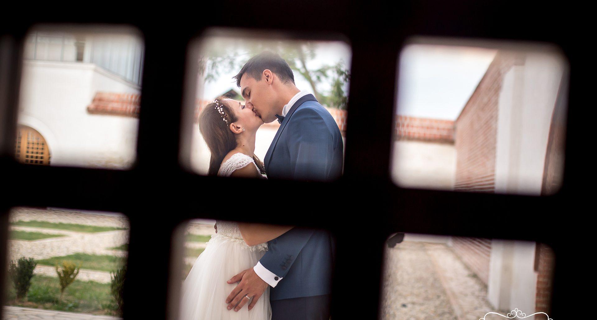 Fotograf nunta (43)