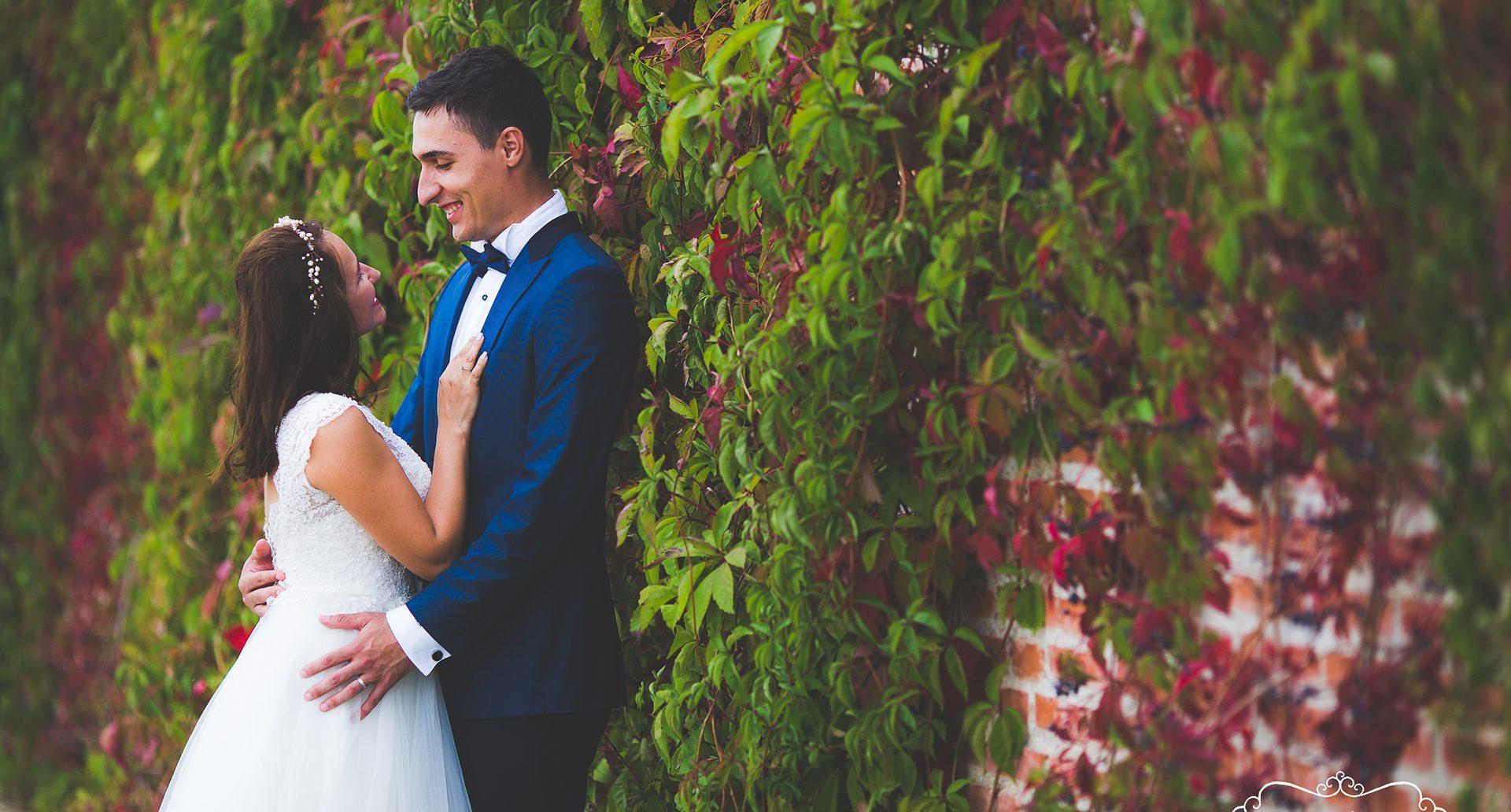 Fotograf nunta (46)