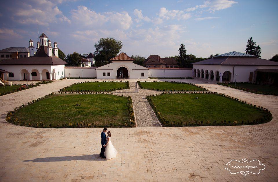 Fotograf nunta (47)
