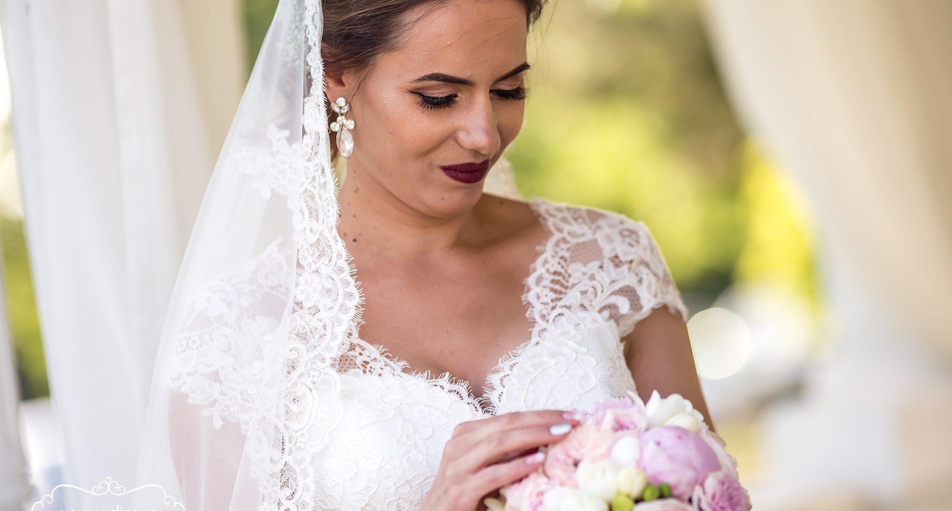 Fotograf nunta (49)