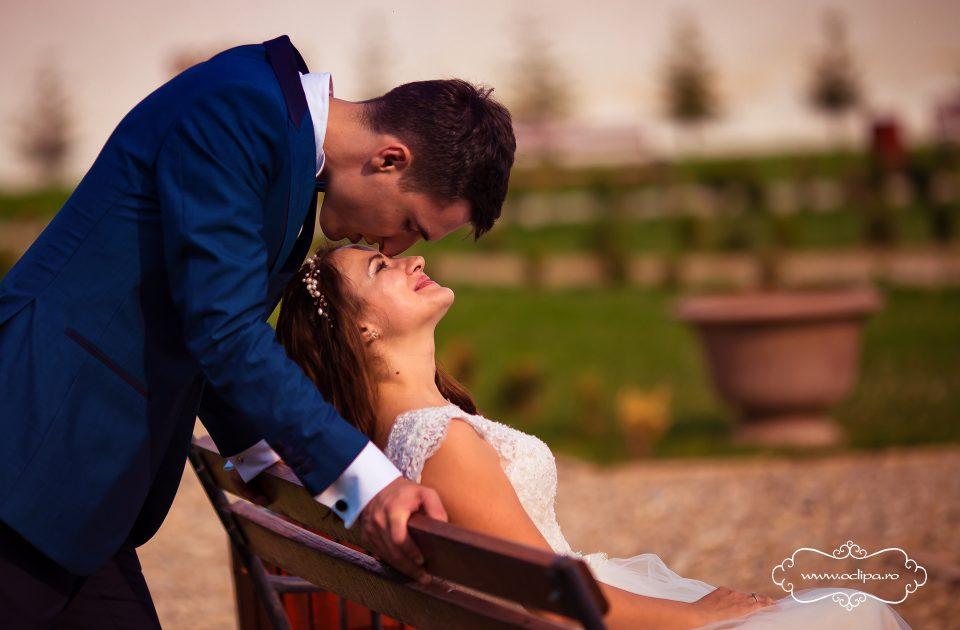 Fotograf nunta (50)