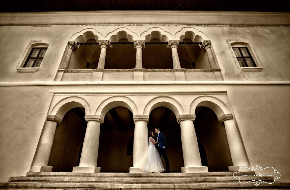 Fotograf nunta (51)