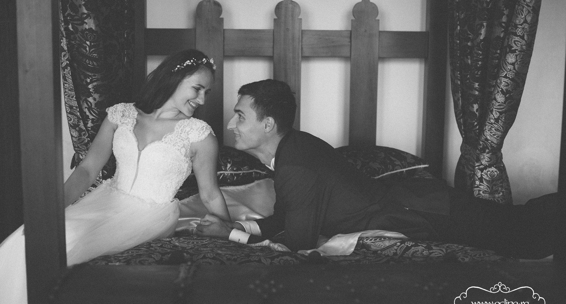 Fotograf nunta (53)