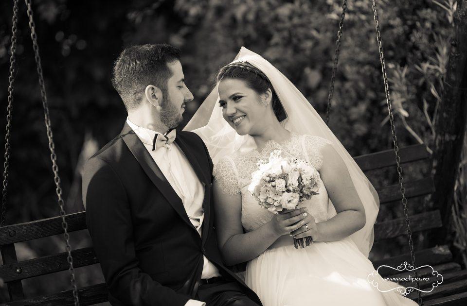 Fotograf nunta (56)