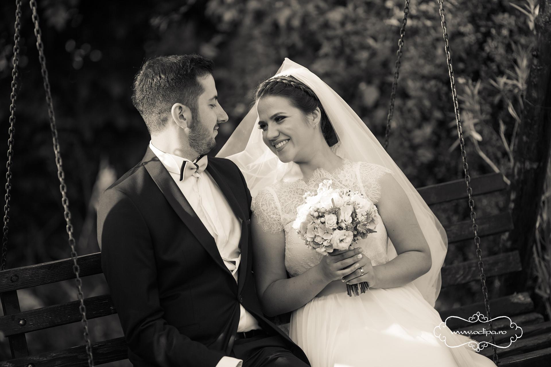 fotograf nunta width=