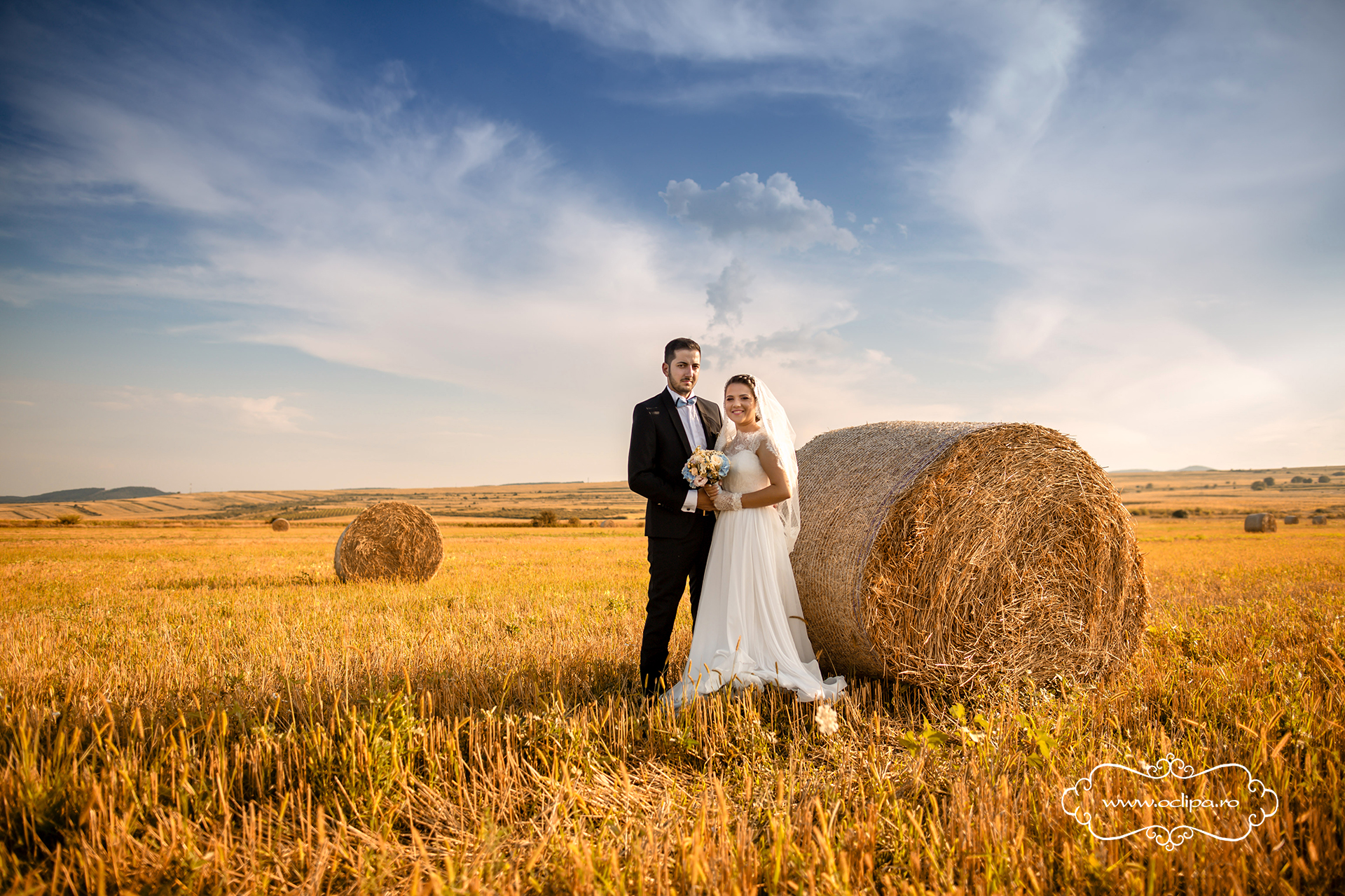 Fotograf nunta (58)