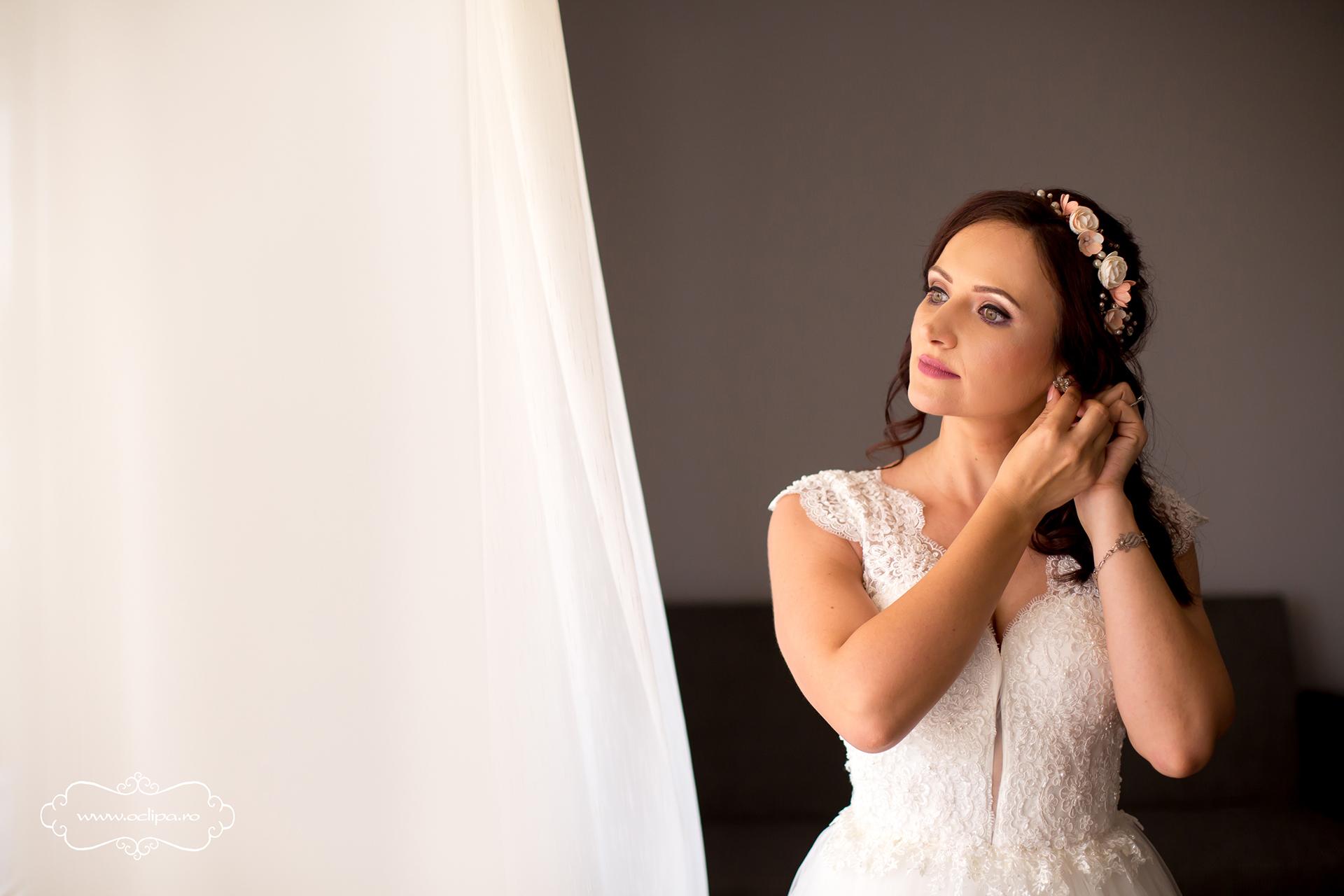 Fotograf nunta (6)