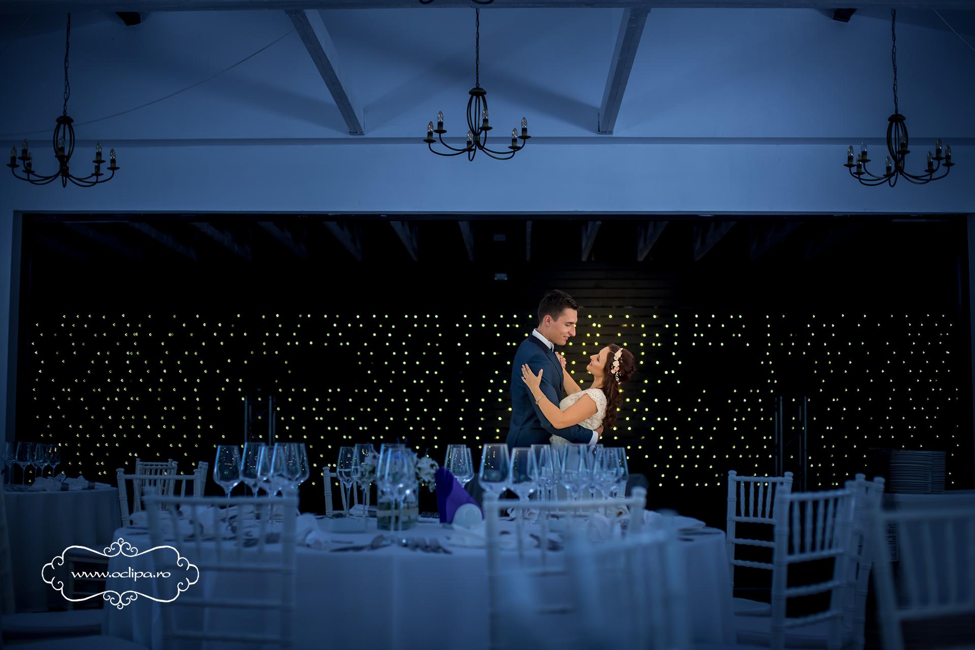 Fotograf nunta (64)