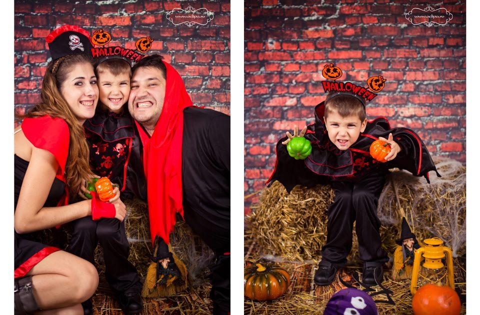 Sedinte Foto Halloween 10