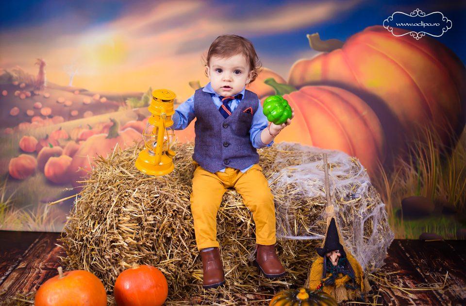 Sedinte Foto Halloween 11